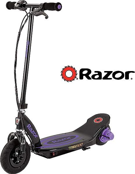 Razor CORE E100