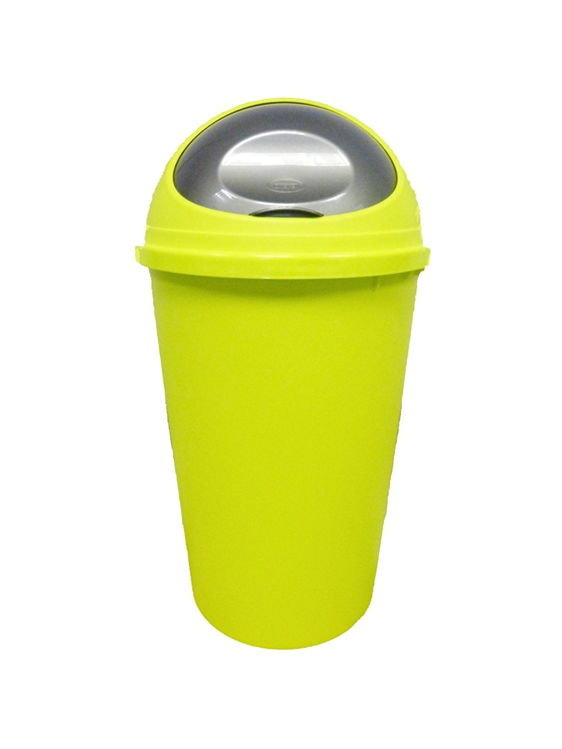 Lime Green Kitchen Canisters 5 Piece Kitchen Jars Storage Cannisters Bread Bin Tea Coffee Sugar