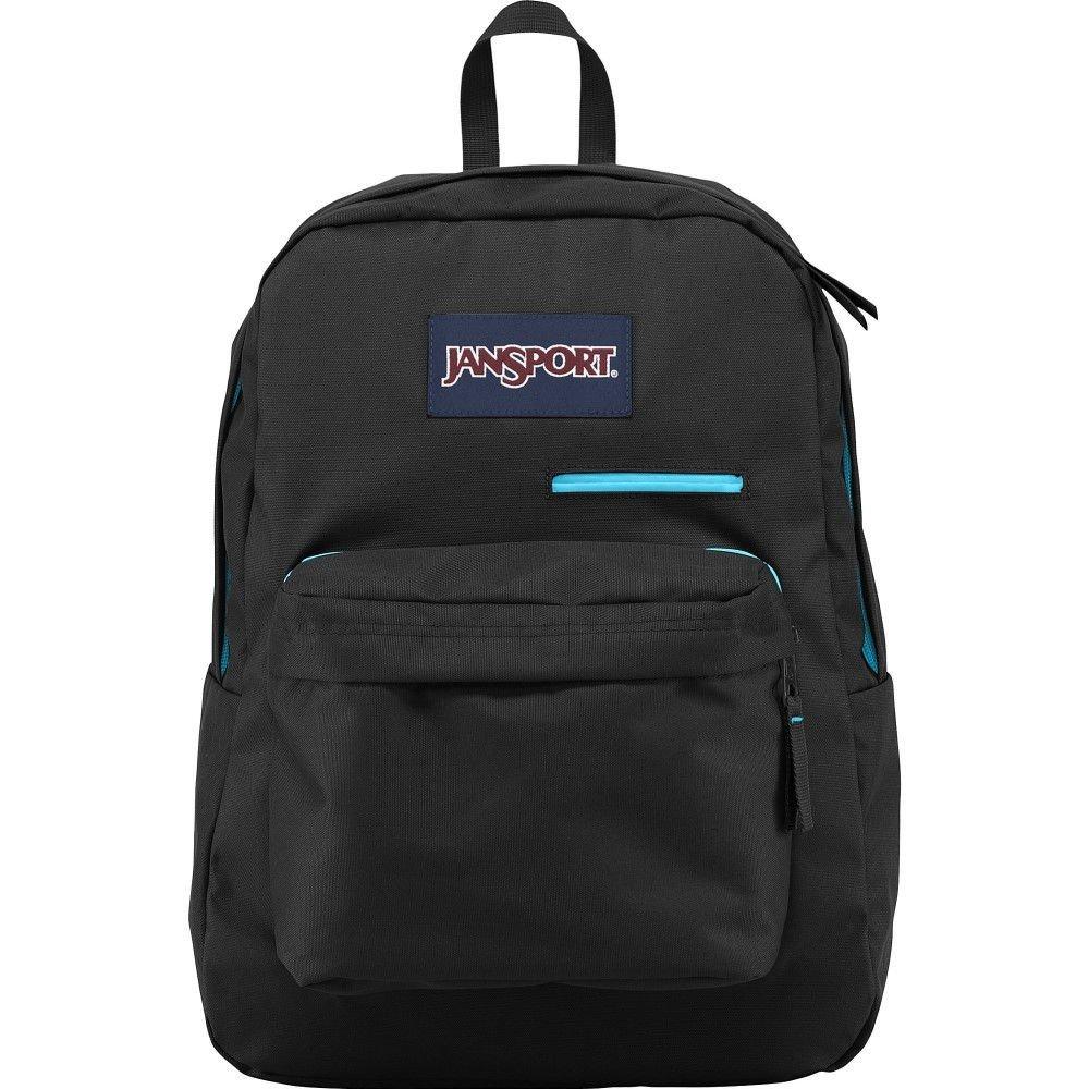 (ジャンスポーツ) JanSport レディース バッグ パソコンバッグ Digibreak Laptop Backpack- Sale Colors [並行輸入品] B07CNWM22D