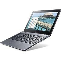 Acer C720 Chromebook (11.6-Inch, 4GB)