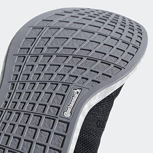 Adidas Adizero Sub2 Racing Skor - Ss18 Svart
