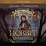A Hobbit Devotional | Ed Strauss
