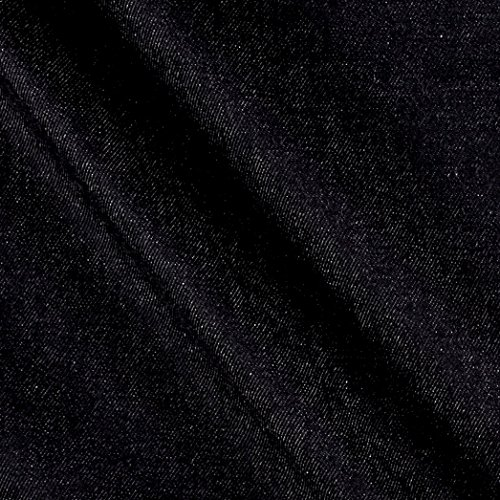 14 Ounce Denim Jackets - 2