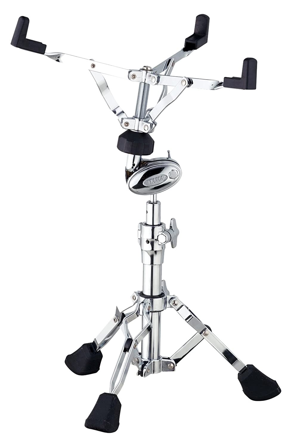Tama HS800W Roadpro Snare Stand - Omni-Ball Tilter
