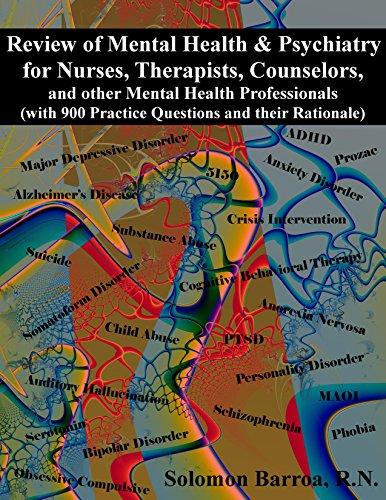 900 practice questions - 8