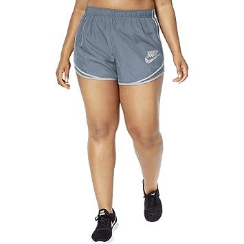 Amazon.com   Nike Women s Tempo Short   Clothing 6c456569f0