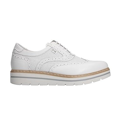NERO GIARDINI Francesine fondo alto nero 5210 scarpe donna mod. P805210D