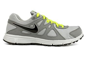 8bb15d2c7a51f5 Nike Jungen Revolution 2 GS Laufschuhe