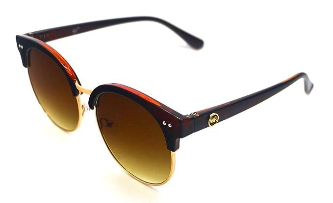 distribuidor mayorista 8b41e 2cf41 Gafas de Sol Hombre Mujer Alta Calidad UV400 Sunglasses MIK ...