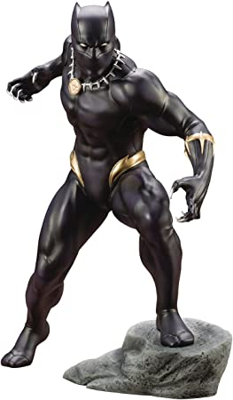 Marvel- Estatua, Multicolor (Kotobukiya Direct MK245)
