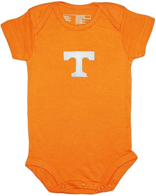 Amazon.com: Creative Knitwear - Body para bebé: Clothing