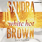 White Hot | Sandra Brown