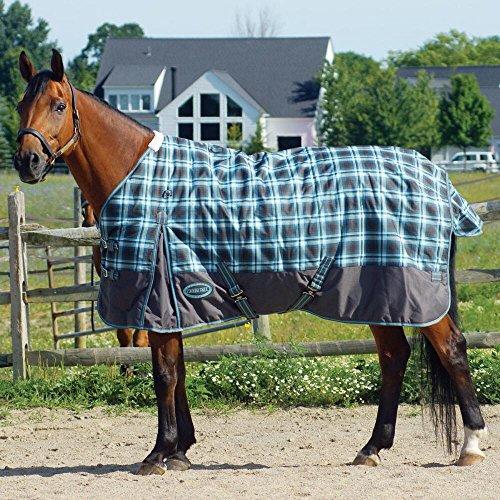 klondike-600d-ripstop-heavyweight-turnout-horse-blanket