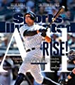 Sports Illustrated Magazine (May 15-22, 2017) New York Yankees Aaron Judge Cover