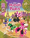 Minnie in Paris, Sheila Sweeny Higginson, 1423184009