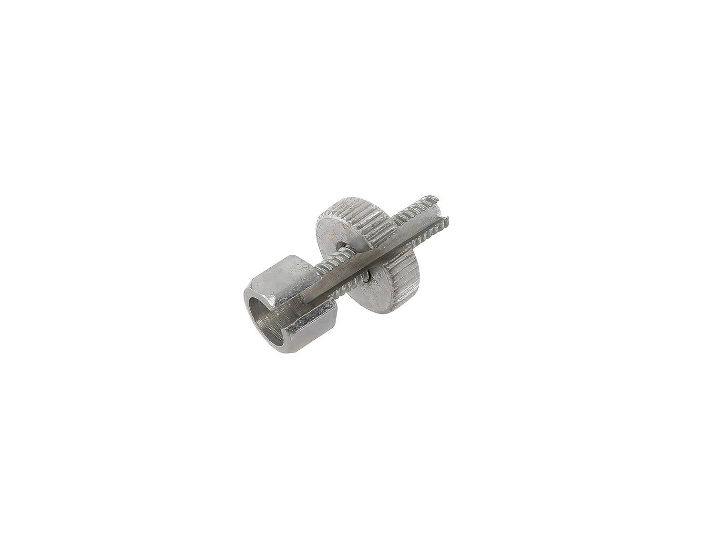 Albero motore adatto per Simson S51/SR50/KR51//2/Schwalbe