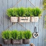 Bird-Fiy-Artificial-Greenery-Plastic-Wheat-Grass-Fake-Leaves-Shrubs-Greenery-Bushes-Indoor-Outside-Home-Garden-Office-Verandah-Wedding-Dcor