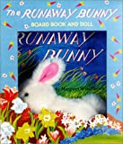 The Runaway Bunny, Margaret Wise Brown, 0694012149