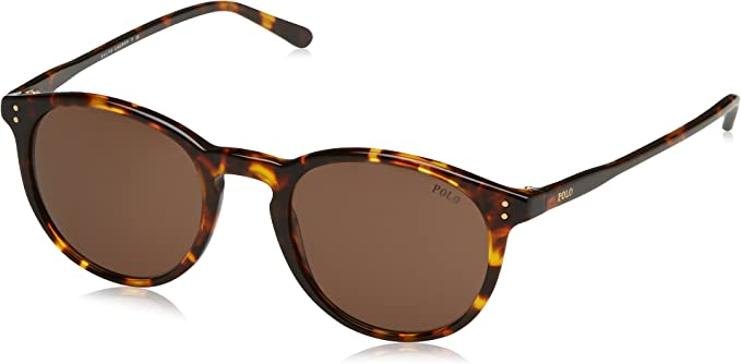 Ralph Lauren POLO 0PH4110 Gafas de: Amazon.es: Ropa y ...