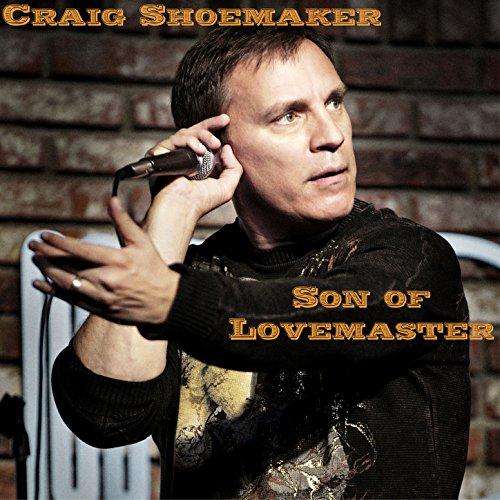 Son Of Lovemaster [Explicit]