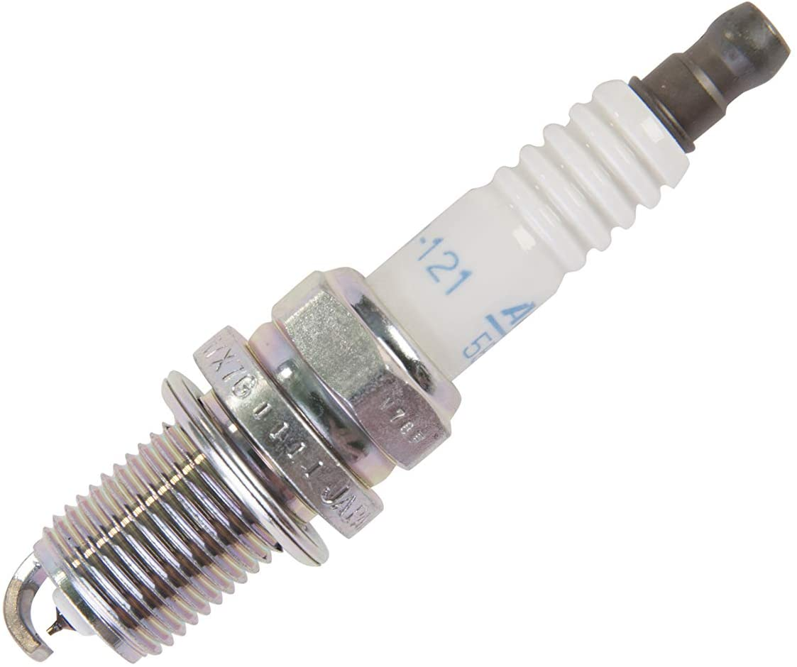 CHAMPION PLATINUM POWER Platinum Spark Plugs 3017 Set of 6