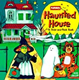 Haunted House, Playskool Staff, 0525458166