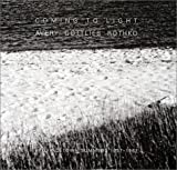 img - for Coming to Light: Avery Gottlieb Rothko--Provincetown Summers 1957-1961 book / textbook / text book