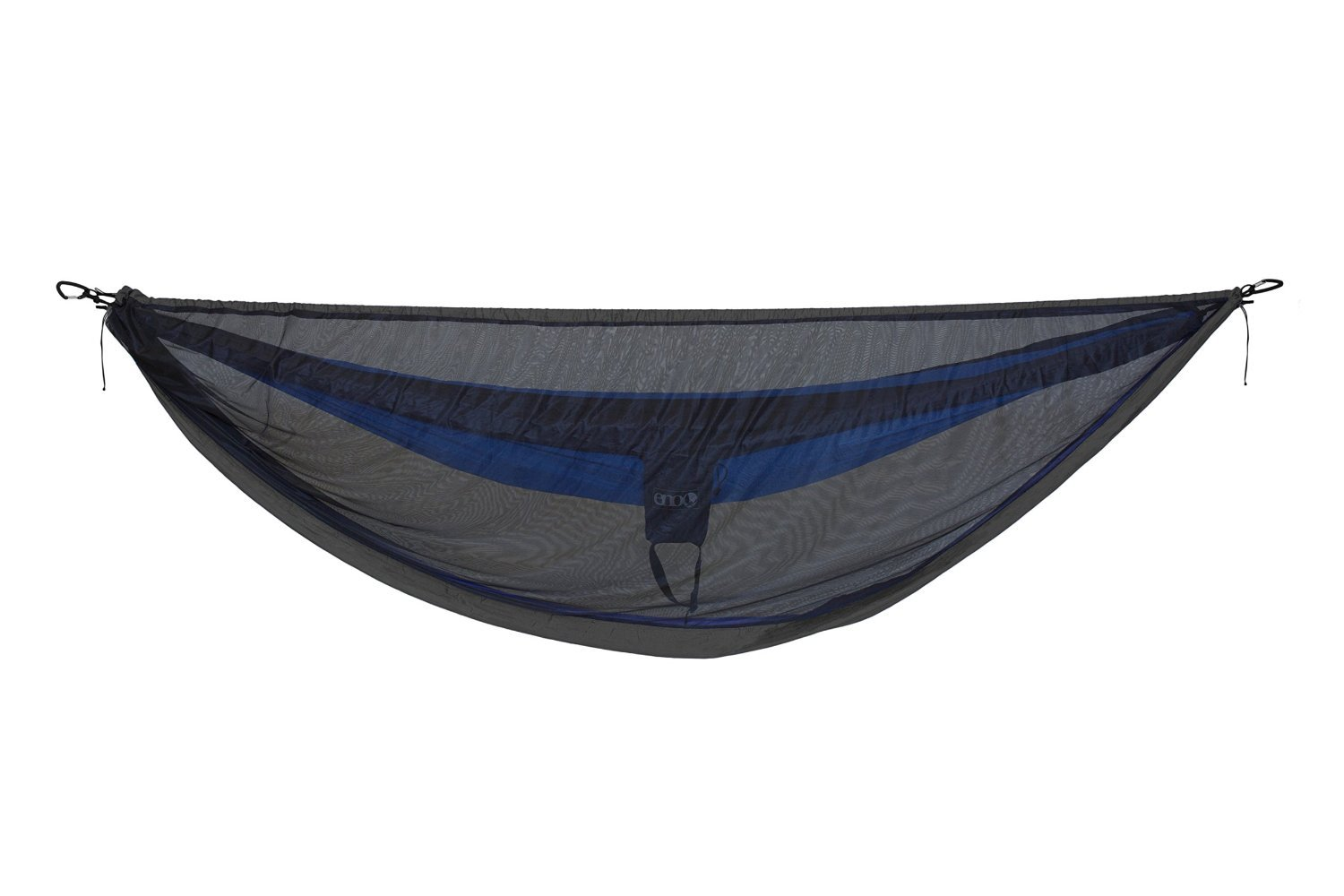 emu patrofi hammock camping backpack eno reviews veloclub co tent