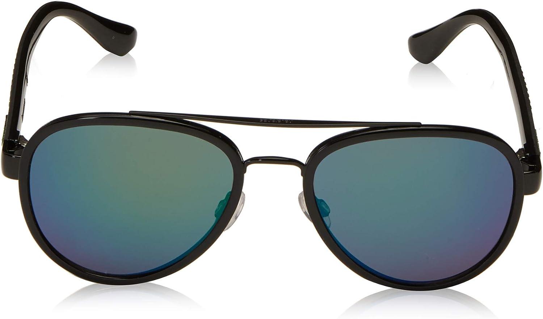Havaianas Morere lunettes de soleil Homme Blckgreen