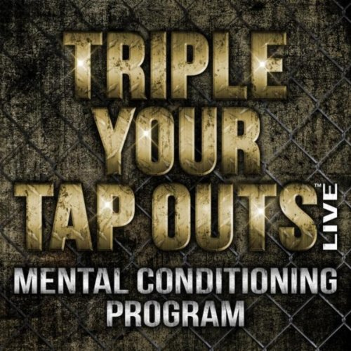 - Triple Your Tap Outs Live, Vol. 1