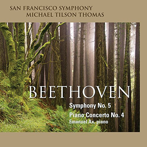 Symphony No. 5 in C minor, Op....