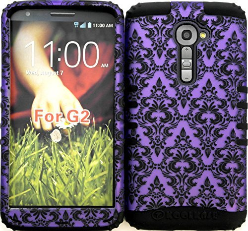 wireless-fones-tm-high-impact-hybrid-rocker-case-for-lg-g2-vs980-verizon-only-victorian-purple-damas