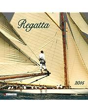 Regatta 2015