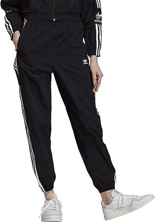 adidas Originals Damen Jogginghosen Lock Up