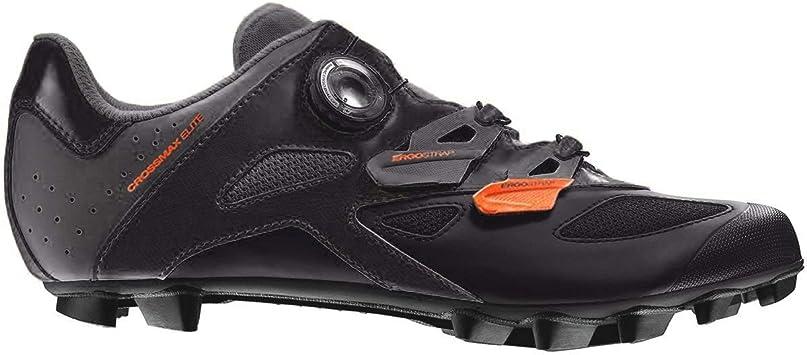 Mavic Crossmax Elite Zapatillas para bicicleta de montaña, gris ...