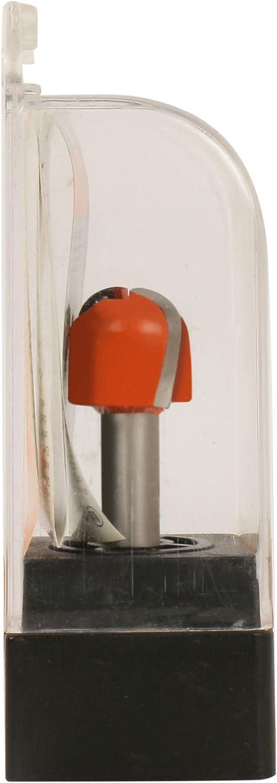 CMT Orange Tools 751.002.11/ /Erdbeere f/ür Verpackungen Holz HM S 6/D 19/x 16