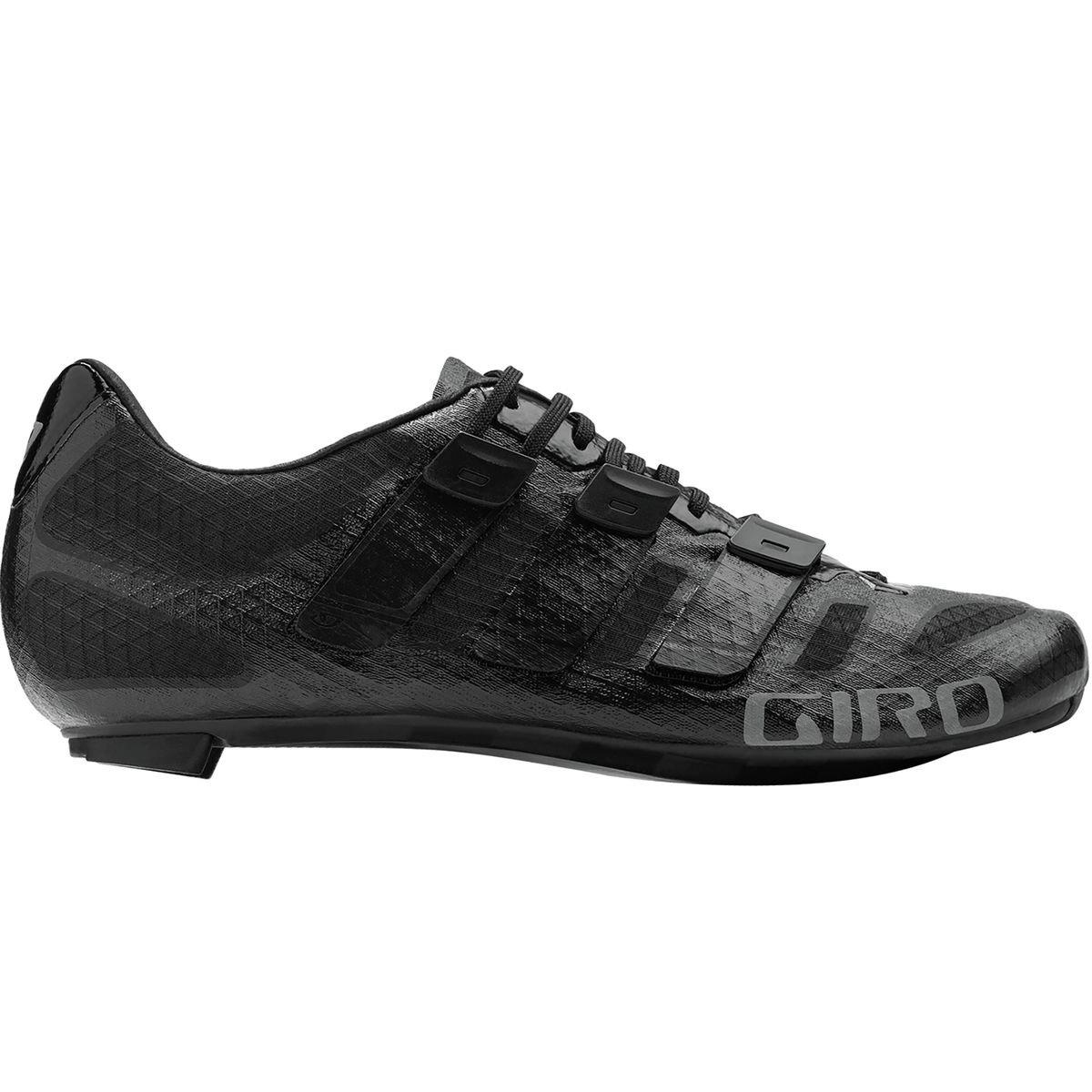 [ジロ] メンズ サイクリング Prolight Techlace Shoes [並行輸入品] B07FN96LYH 46