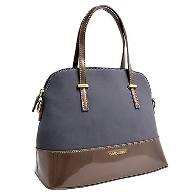 damen handtasche david jones