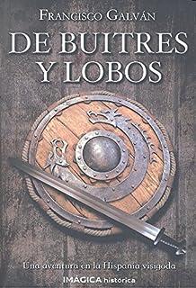 El tesoro de Vulturia (Imágica Histórica): Amazon.es: Galván ...