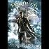 Unbound (Magic Ex Libris Book 3)