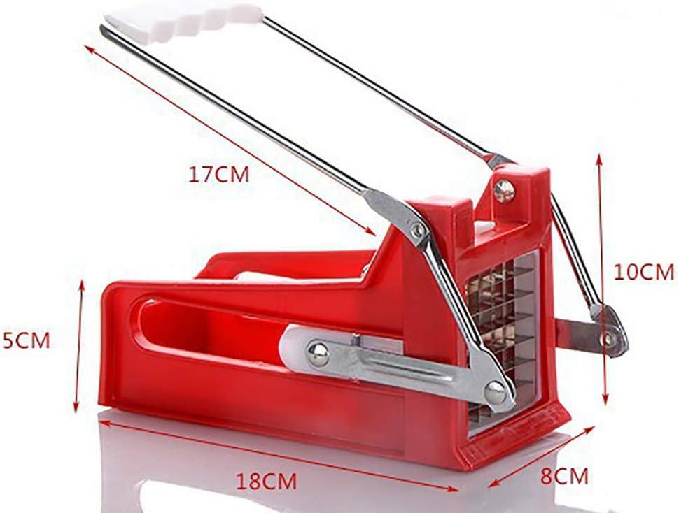 Ocamo B900 W DC Courant Constant Tension dalimentation Tension r/églable Boost Module amp/èrem/ètre 120 V 15 A Chargeur