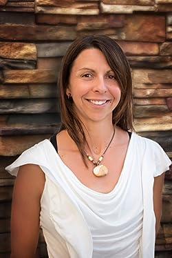 Stephanie Banks