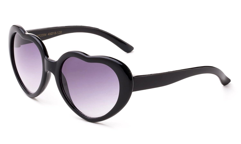Amazon.com: NEWBEE Fashion – Kyra niños niñas anteojos de ...