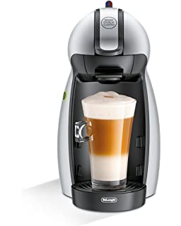 Amazon.com: 220 – 240 V/50 – 60 Hz, Delonghi edg600 Círculo ...