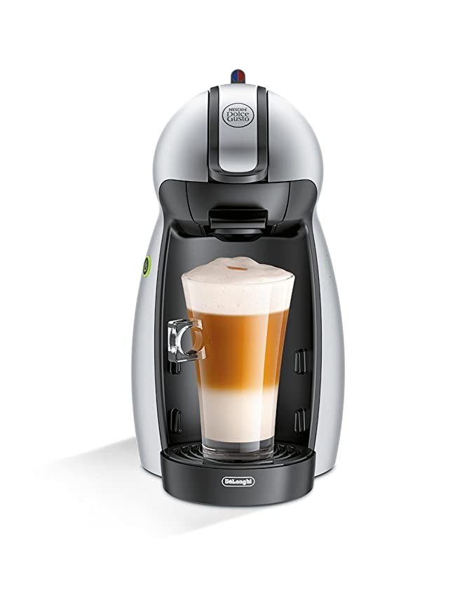 Amazon.com: DeLonghi edg201, 220 – 240 V/50 Hz, Coffee Maker ...