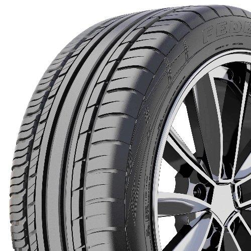 Federal  Premium COURAGIA FX All-Season Radial Tire - 295...