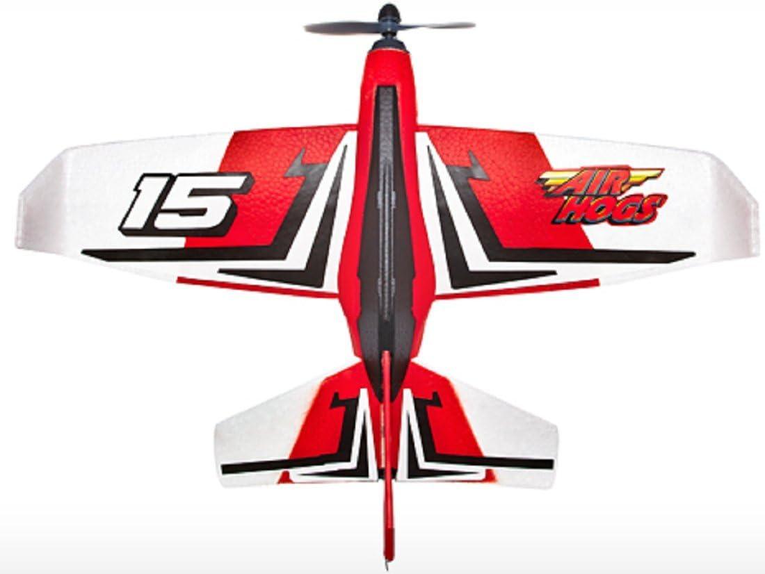 Air Hogs - Radio Control Sky Stunt