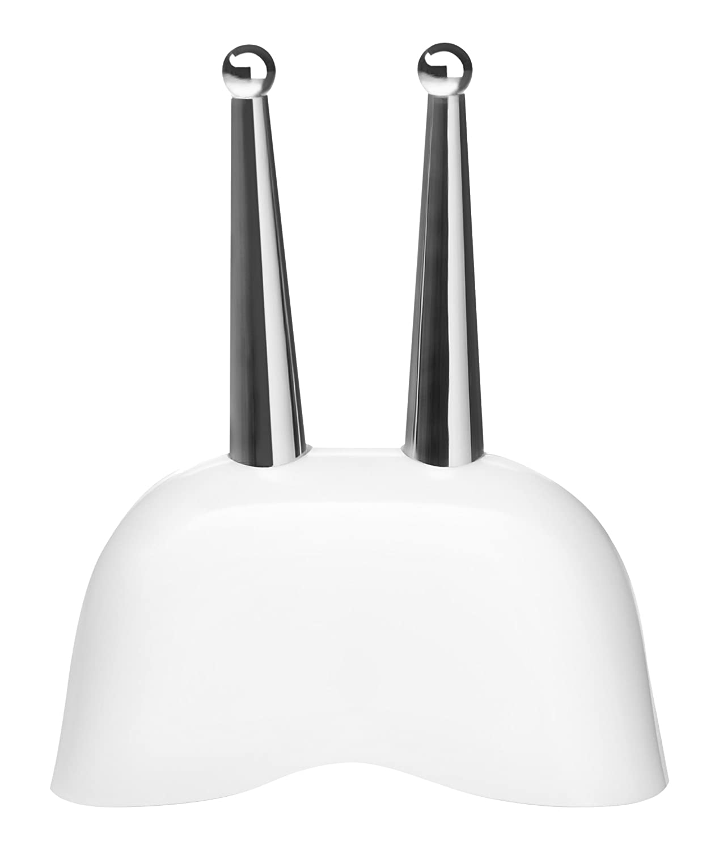nuface 40192Trinity Eye e Lip Enhancer (ELE) Attachment Carol Cole Co.