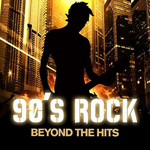 90s Rock Beyond the Hits
