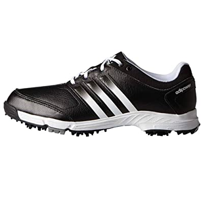 online store 2ee9c 03142 adidas Damen Adipower Tr Golfschuhe Amazon.de Schuhe  Handta